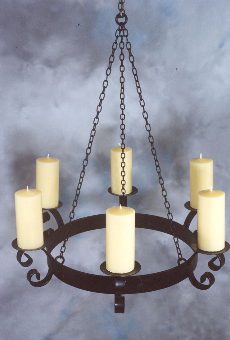 Image Result For Me Val Wall Mounted Candle Holders